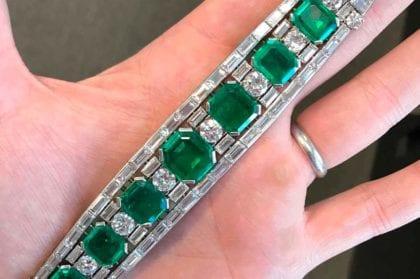Sell Bracelets